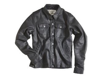 Rokkєrtech Jacket Motorrad Jacke