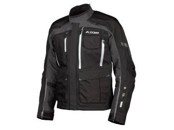 Carlsbad Gore-Tex Motorrad Jacke