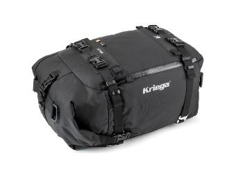 US-30 Drypack Gepäck Tasche