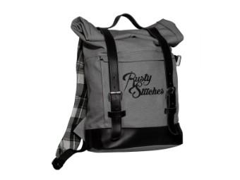 Archer Bag Backpack Rucksack