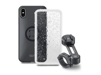 Smartphone Halterung SP Moto Bundle Iphone XS Max