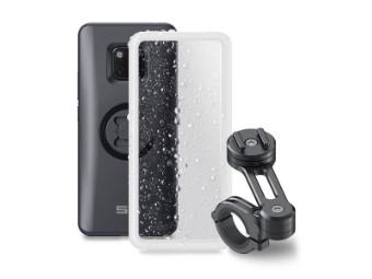 Smartphone Halterung Moto Bundle Huawei Mate20 Pro