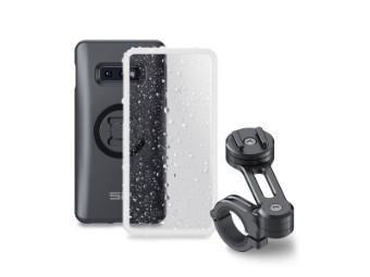 Smartphone Halterung Moto Bundle Samsung S10e