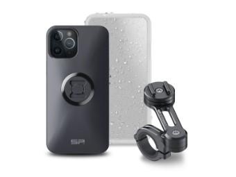 Smartphone Halterung Moto Bundle iPhone 12 Pro Max