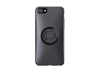 SP Moto Phonecase iPhone 8/7/6S/6 Handyschale