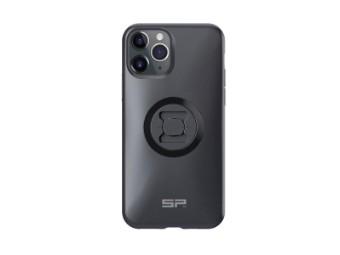 Moto Phonecase iPhone 11 Pro Handyschale