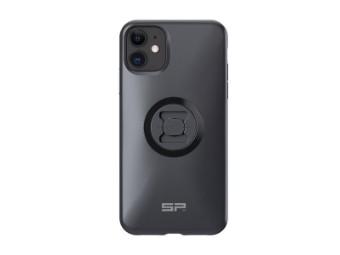Moto Phonecase iPhone 11 Handyschale
