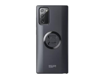 Moto Phonecase Samsung Note20 Handyschale