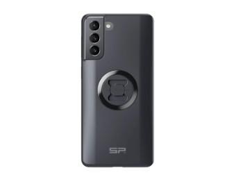 Moto Phonecase Samsung S21+PLUS Handyschale