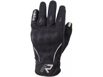 Airium Gloves Handschuhe
