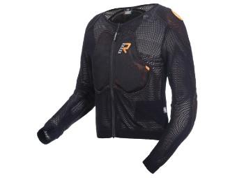RPS AFT Motorrad Protektorenjacke