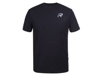 Sponsor Funktions T-Shirt
