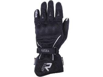 Virve GoreTex Grip Lady Motorrad Handschuhe