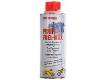 Fuel Max 270ml Kraftstoffsystem-und Vergaser-Reiniger
