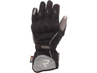 Virium GTX Wasserdichte Handschuhe