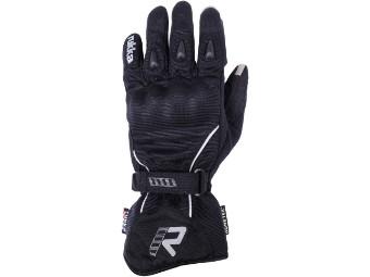 Virium Gore-Tex Handschuhe