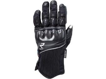 Ceres Gore-Tex Grip Motorrad Handschuhe