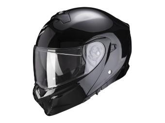 Exo 930 Motorrad Klapphelm