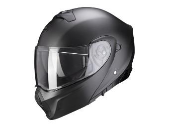 Exo 930 Motorradhelm