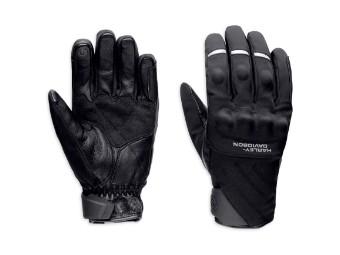 Farson Textil/Leder Handschuhe7