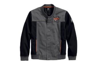 Harley-DavidsonMen's Screamin' Eagle Jacke