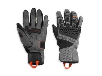 Grit Adventure Handschuhe