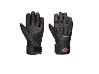 Classic Damen Handschuhe