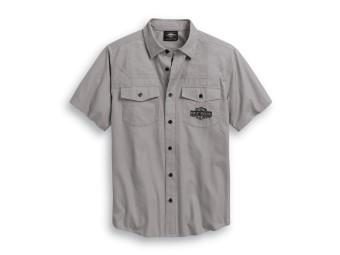Freedom Shirt Hemd