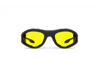 Antifog Motorrad Sonnenbrille