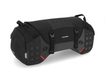 Pro Travelbag 65L Hecktasche