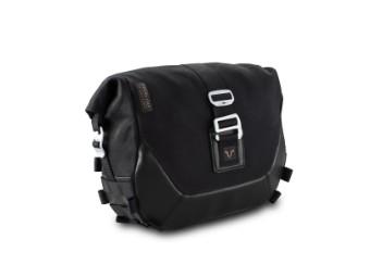 Legend Gear Seitentasche LC1 (links) Black Edition