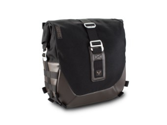 Legend Gear Seitentasche LC2 Rechts 13,5 l