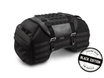 Legend Gear Hecktasche LR2 Black Edition
