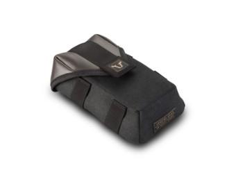 Legend Gear LA1 Zusatztasche 0,8L