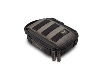 Legend Gear LA2 Zusatztasche 1L