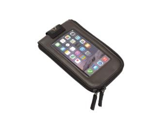 "Legend Gear LA3 Smartphone-Tasche bis 5,5"""