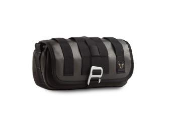 Legend Gear Tool Bag LA5 Tasche 1,6L