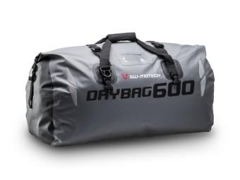 Drybag 600 Hecktasche 60L
