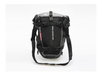 Drybag 80 Hecktasche 8L Tasche