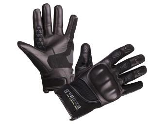 Breeze Sommer Motorrad Handschuhe