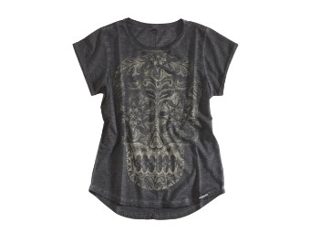 Calavera Damen T-Shirt