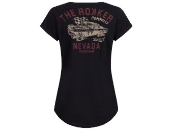 Nevada Damen T-Shirt