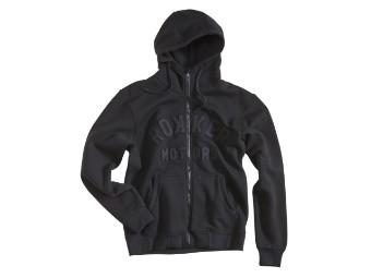 Motors Hoodie Sweatshirt