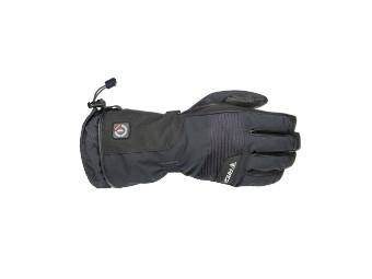CONNECTIC 2 Motorrad Heiz-Handschuhe
