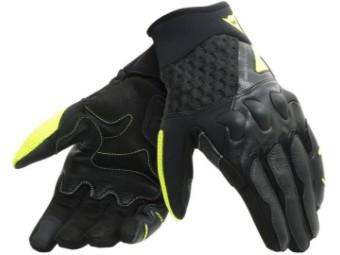 Motorradhandschuhe X-Moto Gloves