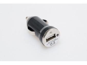 USB-Ladebuchse für Zigarettenanzünder 2100 mA 12V