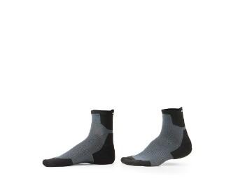 Javelin Motorrad Socken