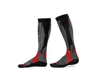 Andes Winter Socken