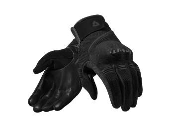 Mosca Sommer Motorrad Handschuhe