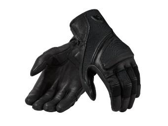 Pandora Sommer Motorrad Handschuhe